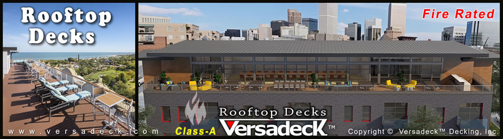 Rooftop Deck System.jpg