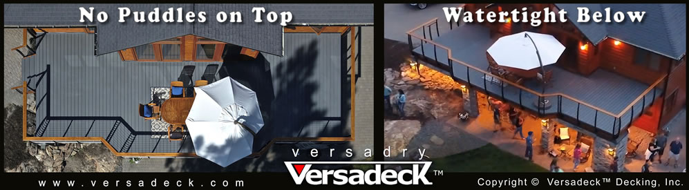 Versadry Waterproof Watertight Aluminum Decking WA.jpg